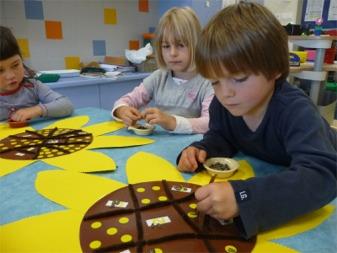 lieder zum kennenlernen im kindergarten Arbeitsmaterialien für den stuhlkreis in kita und kindergarten beinhaltet fünf einheiten ein lied von der cd trommelreise von markus hoffmeister mp3.